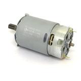 Motor Parafusadeira Bateria Dewalt Dcf815 Dcf813 Dcf805