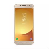 Samsung Galaxy J5 Pro 5.2in 32gb Câmera 13mp+13mp Dourado