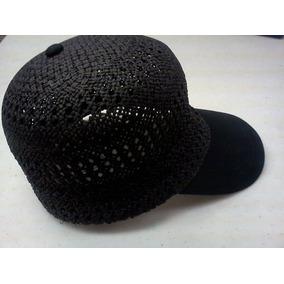 Capas De Headwear De La Gorra De Béisbol De La Paja Del Ver 0b671c6bcfd