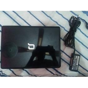 Laptop Compaq Presario Cq50 - 101la Perfecto Estado