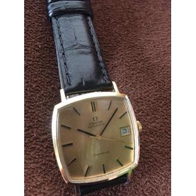 bbecdd17959 Relógio Omega em Minas Gerais no Mercado Livre Brasil