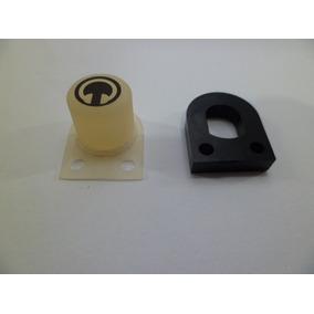 Peças Torq Xponent M. Audio