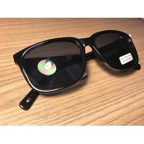 Óculos Tommy Hilfiger Importado De Sol - Óculos no Mercado Livre Brasil 4678888e15