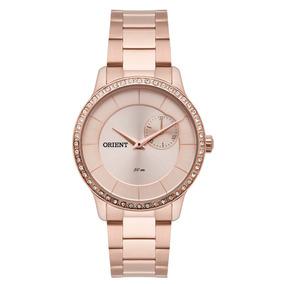 3e0d70d990b Relogios Oriente Mgss1 025 Ppim 195 - Relógios De Pulso no Mercado ...
