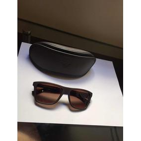 b179412f9fdec Emporio Armani Ea 4001 Marrom fosco 5064 13 Armacoes - Óculos De Sol ...