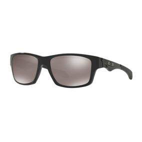 Oakley Plaintiff Squared Original Polarizado De Sol - Óculos De Sol ... ef30c35fa8