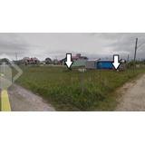 Terreno - Paraiso (distrito) - Ref: 209680 - V-209680