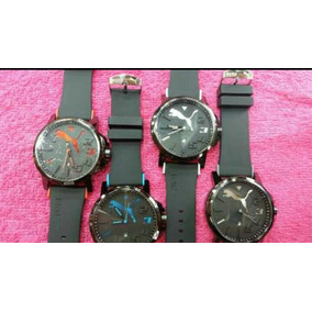 Relojes Puma Sport De Hombre