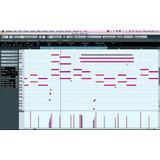 Curso Audio Midi ( Digital )