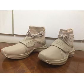 Puma Select Fenty The Trainer Hi - N°: 34 Br