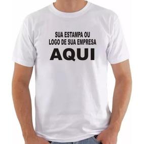 Camisa Personalizada Sublimação (festas, Eventos, Formatura)