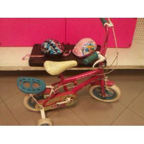 Triciclo