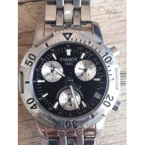 cf0e49182c9 Relogio Tissot Replica Perfeita Masculino - Relógios De Pulso no ...