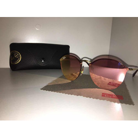 633b08d600e12 Óculos De Sol Ray-Ban Com lente polarizada em Pernambuco no Mercado ...