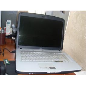 Laptop Acer Aspire 5520 Para Repuesto O Reparacion