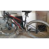 Bicicletq