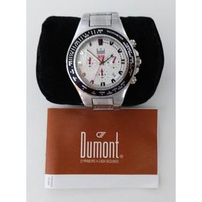ff68f41c1de Kit Relogio Dumont All Colors - Joias e Relógios no Mercado Livre Brasil