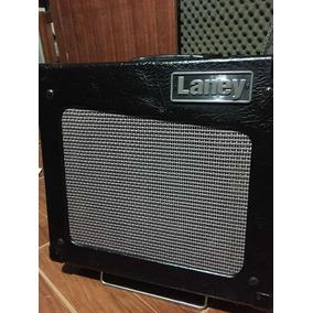 Cubo Laney Valvulado - Amplificadores Laney para Guitarra no Mercado ... 53d684c019