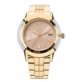 8e6502ddb1d Relogio Technos Feminino Vitra - Relógios De Pulso no Mercado Livre ...