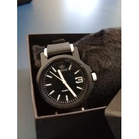 892c221d55f Relógio Adidas Pulseira Borracha Original - Relógios De Pulso no ...