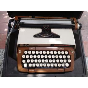 Maquina De Escribir Teclado Ruso