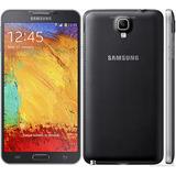 Samsung Galaxy Note 3 Neo Duos N7502 - 8 Mp, Wi-fi, Gps Novo