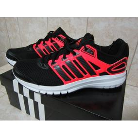 Adidas Tornasoladas Talla 6 - Zapatillas en Mercado Libre Perú e0ebd4c1eeb