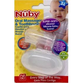 Llaves Rasca Encias Nuby - Juguetes para Bebés en Mercado Libre ... 4377702def2c