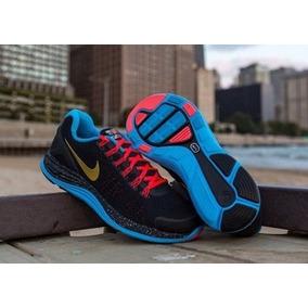 size 40 4c137 f4890 1 vendido - Lima · Zapatillas Nike Lunarglide