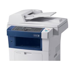 Repuesto Impresora 3635/3550