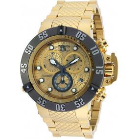 b105c17775e Relógio Constantim Chronograph Swiss Movt - Relógios De Pulso no ...