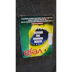 Revista Veja Edição 1440 Ano 29 N° 26 Data 26 Junho 1996