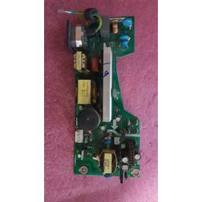 Placa Fonte Power Projetor Benq Mp515 Mp525p 100% Testado