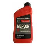 Aceite Caja Mercon V 5 Motorcraft Tienda Iva Incluido Spf