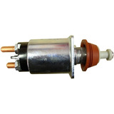 Automatico Chave Magnetica 24v Mercedes-benz 1831 2339403010