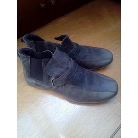 Zapatos Aquiles - Ropa y Accesorios en Mercado Libre Colombia e5d1b5bf80b