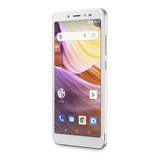 Smartphone Multilaser Ms50g Dual Chip Android 8.1 Tela 5.5 8