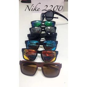 Óculos De Sol Nk Original - Óculos no Mercado Livre Brasil ee63dc74a0