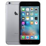 iPhone 6 64gb Lacrado+capinha+película+ Carregador Portatil