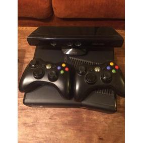 Descargar Juegos Xbox 360 Rgh Xbox 360 Consolas Usado En Mercado