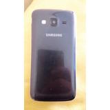 Celular Samsung S3 Slim