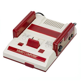 Consola Family Game 500 Juegos Incorporados 30 Aniversario