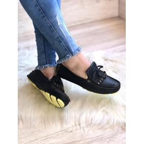 cd75991a34e02 Zapatos Para Dama Color Plateado - Ropa y Accesorios en Mercado ...