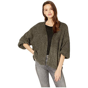 b2694da3dc5e6 Sweater Romeo   Juliet Couture Oversized 29399069