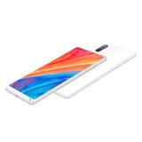 Xiaomi Mi Mix 2s 6gb/64gb Branco.original. Versão Global.