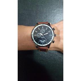 8bc190b1c1e Relogios Replicas De Primeira Linha - Relógios no Mercado Livre Brasil