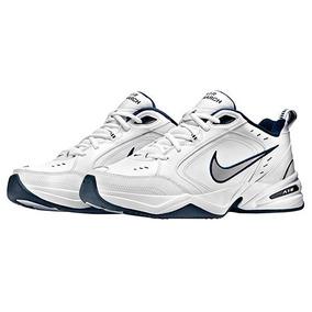 huge selection of 79508 98680 Tenis Air Monarch De Hombre Nike Ip2 77713 Envio Inmediato B