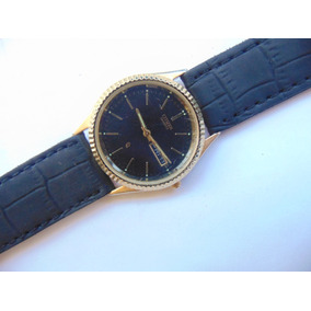 fc58ad06530 Relogio Citizen Antigo Anos 90 - Relógios no Mercado Livre Brasil
