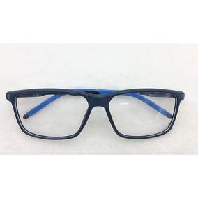 Armação Óculos P  Grau Super Leve Barato A042 75d0499dc5