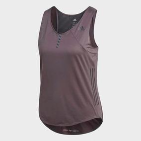 8494c0d29cf4f Running Camiseta Adidas Adizero Regata Original Corrida - Camisetas ...